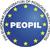 lid van PEOPIL