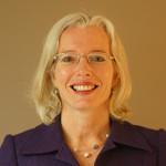 Maya Spetter letselschade advocaat
