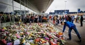 #MH17 lestelschade advocaat